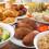 Comida árabe em Florianópolis, toda sexta feira no Restaurante Estação 261